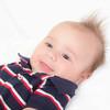 baby_D_N_3months_PRINT_Enhanced-0179