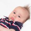baby_D_N_3months_PRINT_Enhanced-0172