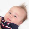 baby_D_N_3months_PRINT_Enhanced-0176