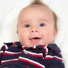 baby_D_N_3months_PRINT_Enhanced-0253