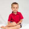 baby_D_N_3months_PRINT_Enhanced--5