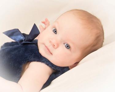 Babies 2-3 Months