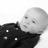 Anders_6months_PRINT_Enhanced-9409-2