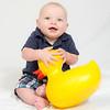 baby_DH_6months_PRINT_Enhanced-0518