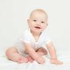 baby_DH_6months_PRINT_Enhanced-0566