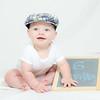 baby_DH_6months_PRINT_Enhanced-0618