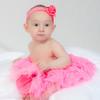 PRINT_Enhanced_BabyES_6months-3199