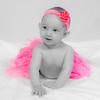 PRINT_Enhanced_BabyES_6months-3236-2
