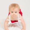 Baby_HR_6months_PRINT_Enhanced-4374