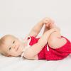 Baby_HR_6months_PRINT_Enhanced-4424