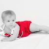 Baby_HR_6months_PRINT_Enhanced-4367-2