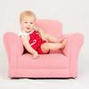 Baby_HR_6months_PRINT_Enhanced--6