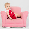 Baby_HR_6months_PRINT_Enhanced--5