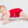 Baby_HR_6months_PRINT_Enhanced-4365