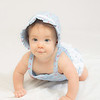 Baby_HR_6months_PRINT_Enhanced--9