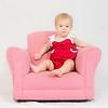 Baby_HR_6months_PRINT_Enhanced-4439