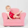 Baby_HR_6months_PRINT_Enhanced--4