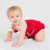 Baby_HR_6months_PRINT_Enhanced-4356