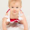 Baby_HR_6months_PRINT_Enhanced-4372
