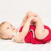 Baby_HR_6months_PRINT_Enhanced-4402