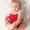 Baby_HR_6months_PRINT_Enhanced-