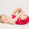 Baby_HR_6months_PRINT_Enhanced--3