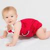 Baby_HR_6months_PRINT_Enhanced-4363