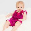 Baby_HR_6months_PRINT_Enhanced--7