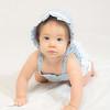 Baby_HR_6months_PRINT_Enhanced--8