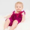 Baby_HR_6months_PRINT_Enhanced-4454