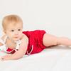 Baby_HR_6months_PRINT_Enhanced-4367