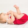 Baby_HR_6months_PRINT_Enhanced--2