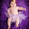 Ailie_McDougall_newborn_PRINT_Enhanced-0006