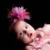 Ailie_McDougall_newborn_PRINT_Enhanced--15