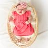 Ailie_McDougall_newborn_PRINT_Enhanced-0043