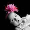 Ailie_McDougall_newborn_PRINT_Enhanced--16