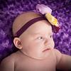 Ailie_McDougall_newborn_PRINT_Enhanced--24