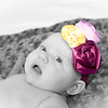 Ailie_McDougall_newborn_PRINT_Enhanced--23