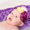 Ailie_McDougall_newborn_PRINT_Enhanced--22