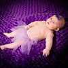 Ailie_McDougall_newborn_PRINT_Enhanced--17