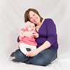 Ailie_McDougall_newborn_PRINT_Enhanced-8562