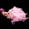 Ailie_McDougall_newborn_PRINT_Enhanced--13