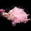 Ailie_McDougall_newborn_PRINT_Enhanced--14
