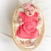 Ailie_McDougall_newborn_PRINT_Enhanced-0044