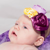 Ailie_McDougall_newborn_PRINT_Enhanced--21