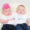 Orwick_twins_PRINT_Enhanced-8639