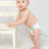 baby_DS_9months_PRINT_Enhanced-8741