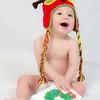 baby_DS_9months_PRINT_Enhanced-8687
