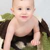 baby_DS_9months_PRINT_Enhanced-8725