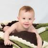 baby_DS_9months_PRINT_Enhanced-8729